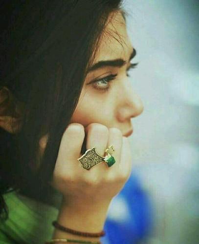 انامل عراقية 💯 - Magazine cover
