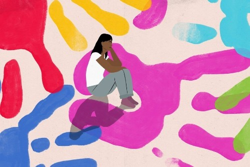 Is Grief a Disease?