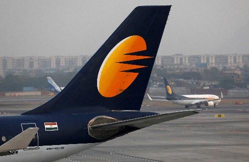 India's SBI says lenders awaiting SEBI decision on Etihad offer for Jet Airways: paper