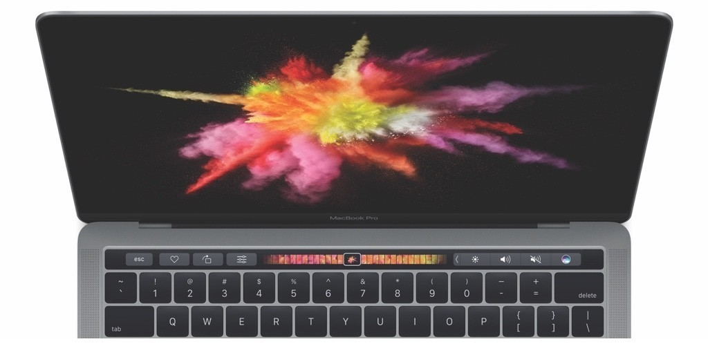 How to Reset the NVRAM/PRAM on Your Mac