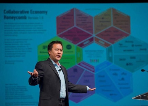 Jeremiah Owyang: Why Companies Need An Innovation Program