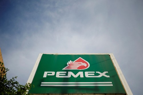 Mexican regulator approves Pemex oil refinery construction, with environmental conditions