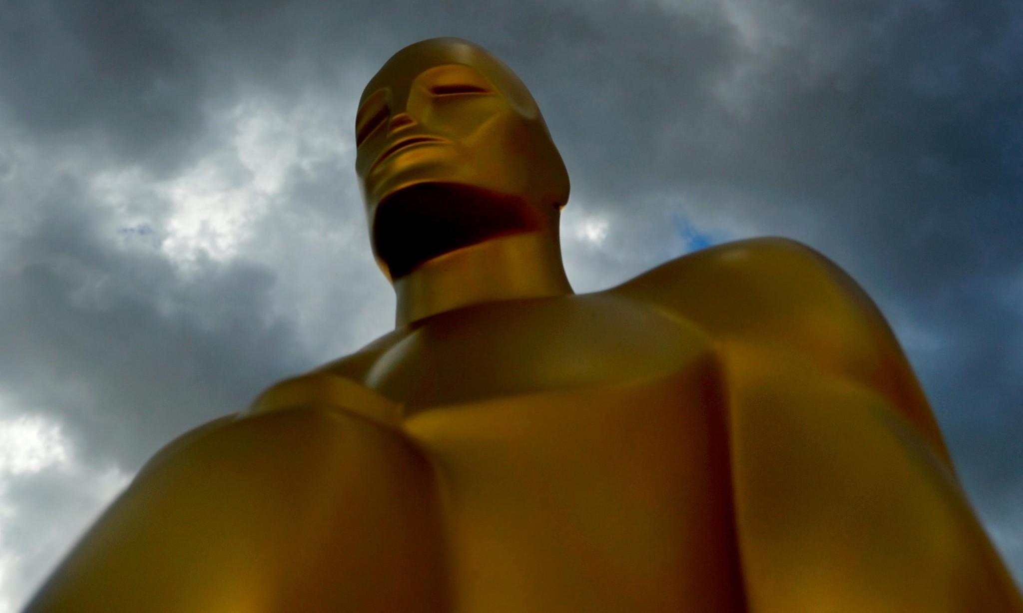 Oscar winners 2017: the full list
