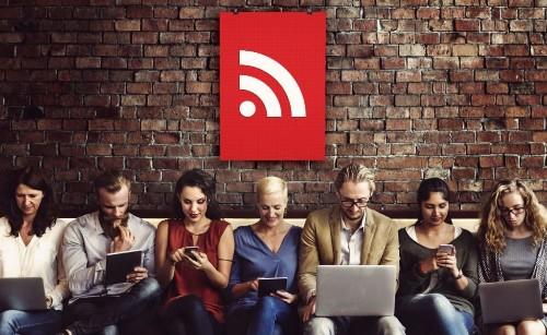 Cómo y por qué agregar tu feed de RSS a Flipboard