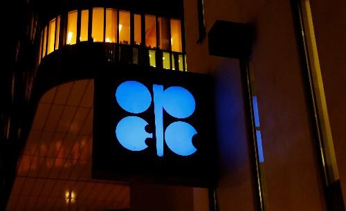 OPEC has shown it can reach deal despite splits: Iran oil minister