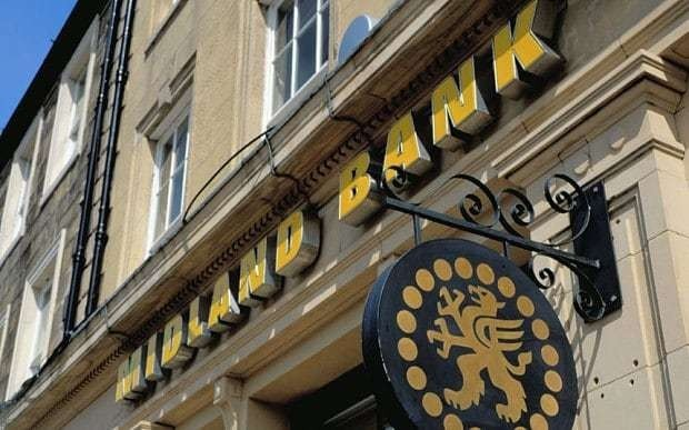 You may not know it, but you are paying for your bank