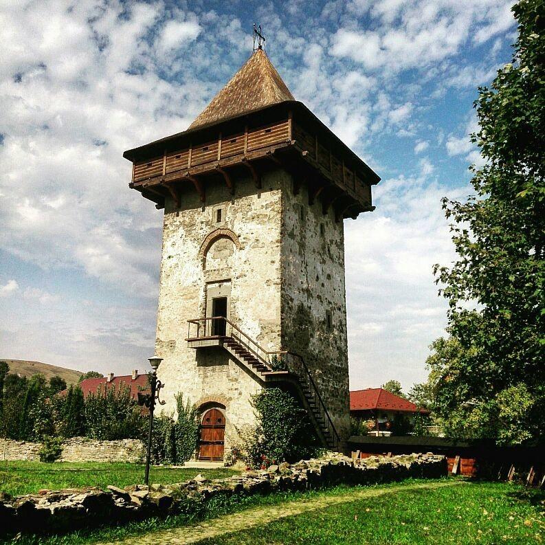 #Pureromania #Bucovina #imagineheaven #pure #inspire