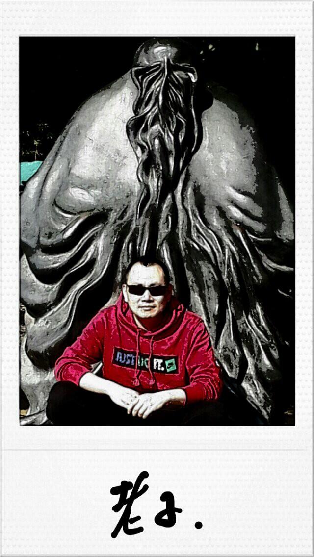 2014.榕城