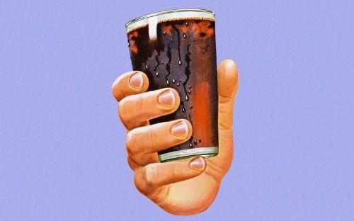 The Shady Politics of Big Soda