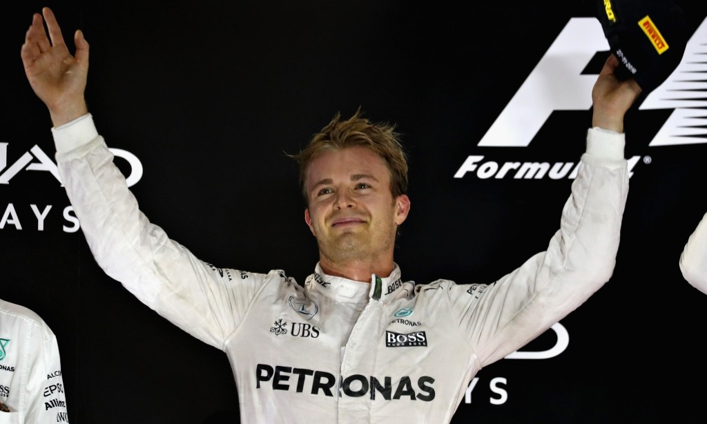 *******  F1  ******* cover image