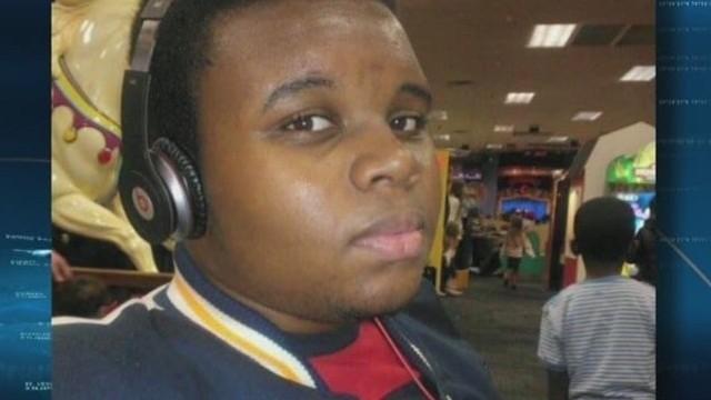 Ferguson waits: No decision this weekend