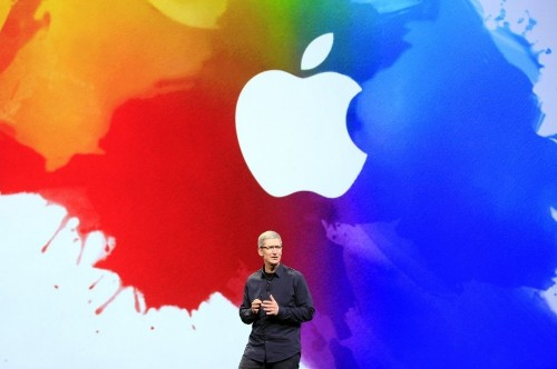 The iPhone 6 Had Better Be Amazing And Cheap, Because Apple Is Losing The War To Android
