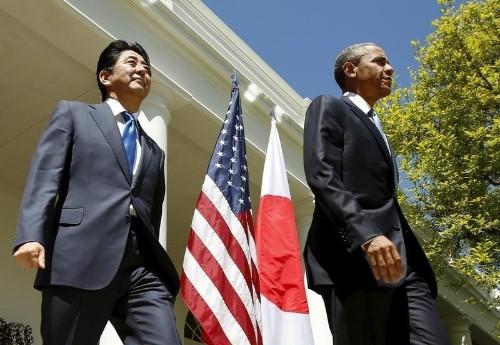 Obama visitará Hiroshima, mas não vai pedir desculpas por bomba na 2ª Guerra