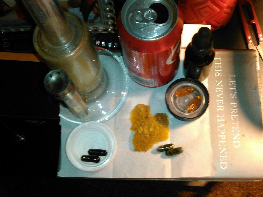 #WOKE Time to #wakeandbake! #legalizemarijuana #cannabisCuresCancer #stopwarondrugs #momsformarijuana #dadsformarijuana #parentsforpot #Dopesquad #Dabdivas #dabsociety #DOPE #smokethevote #Oregon