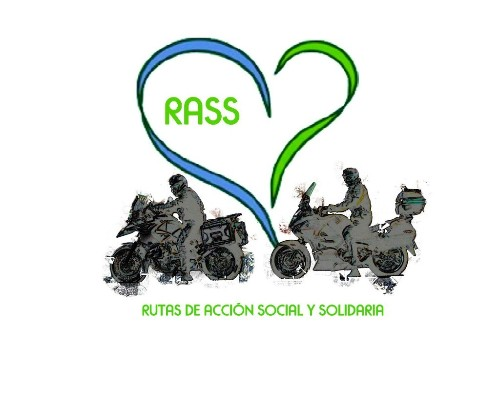 Rutas De Acció  Social Y Solidaria