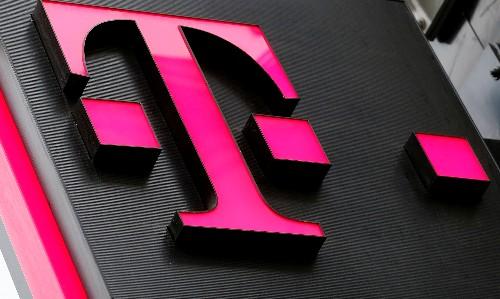 T-Mobile et Comcast lancent un système anti-spams téléphoniques