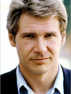 """Harrison Fordwas born July 13, 1942 in Chicago,Illinois, U.S.A is an American film actor and producer. He is famous for his performances asHan Soloin the originalStar Warstrilogy and thetitle characterof theIndiana Jonesfilm series. Ford is also known for his roles asRick DeckardinBlade Runner, John Book inWitnessandJack RyaninPatriot GamesandClear and Present Danger. His career has spanned six decades and includes roles in several Hollywood blockbusters, includingApocalypse Now,Presumed Innocent,The Fugitive,Air Force One, andWhat Lies Beneath. At one point, four of the top six box-office hits of all time included one of his roles.Five of his films have been inducted into theNational Film Registry.In 1997, Ford was ranked No. 1 inEmpire's """"The Top 100 Movie Stars of All Time"""" list. As of July 2008, the United States domestic box office grosses of Ford's films total over US$3.5billion, with worldwide grosses surpassing $6billion, making Ford the third highest grossing U.S. domestic box-office star.Ford is the husband of actressCalista Flockhart."""