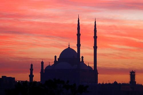 انطلاق مهرجان (سماع) للإنشاد في مصر بالتزامن مع اليوم الدولي للسلام