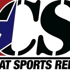 The Combat Sports Report  - Magazine cover