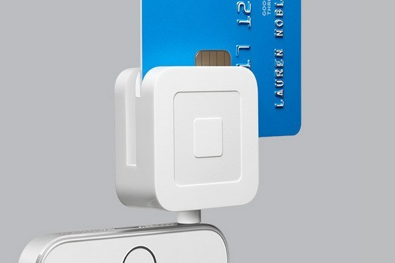 Mobile Payments - cover