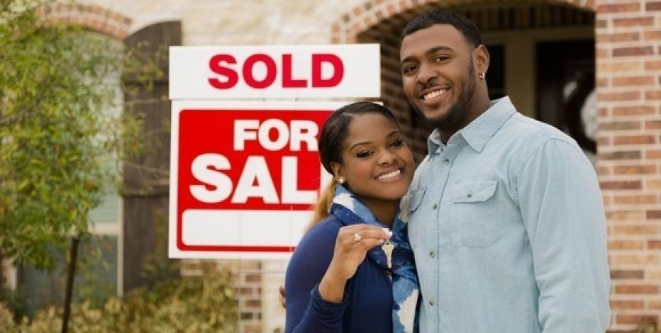 Buying a House in 2017? Know These 5 Rules