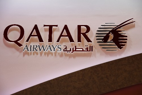 Qatar Airways not affected by rising Mideast tensions: CEO