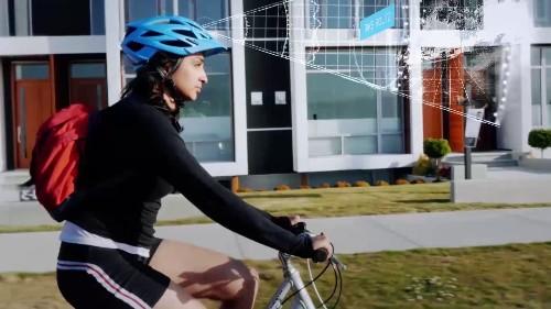 Movidius Raises $40M To Bring Computer VisionTo Mobile Devices