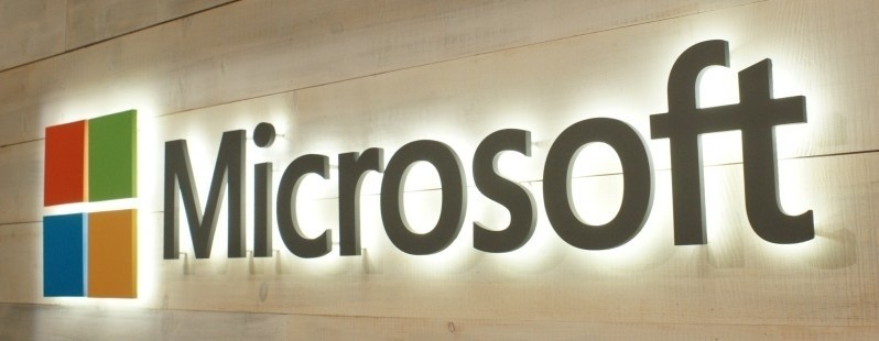 Microsoft open-sources .NET framework and offers Visual Studio Community 2013 for free