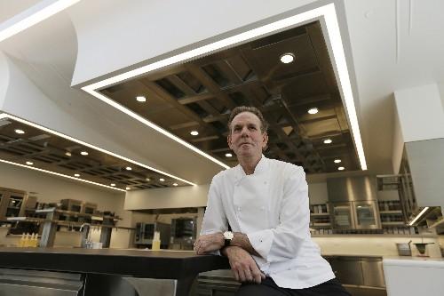 Retrial ordered in bias case against Keller restaurant group