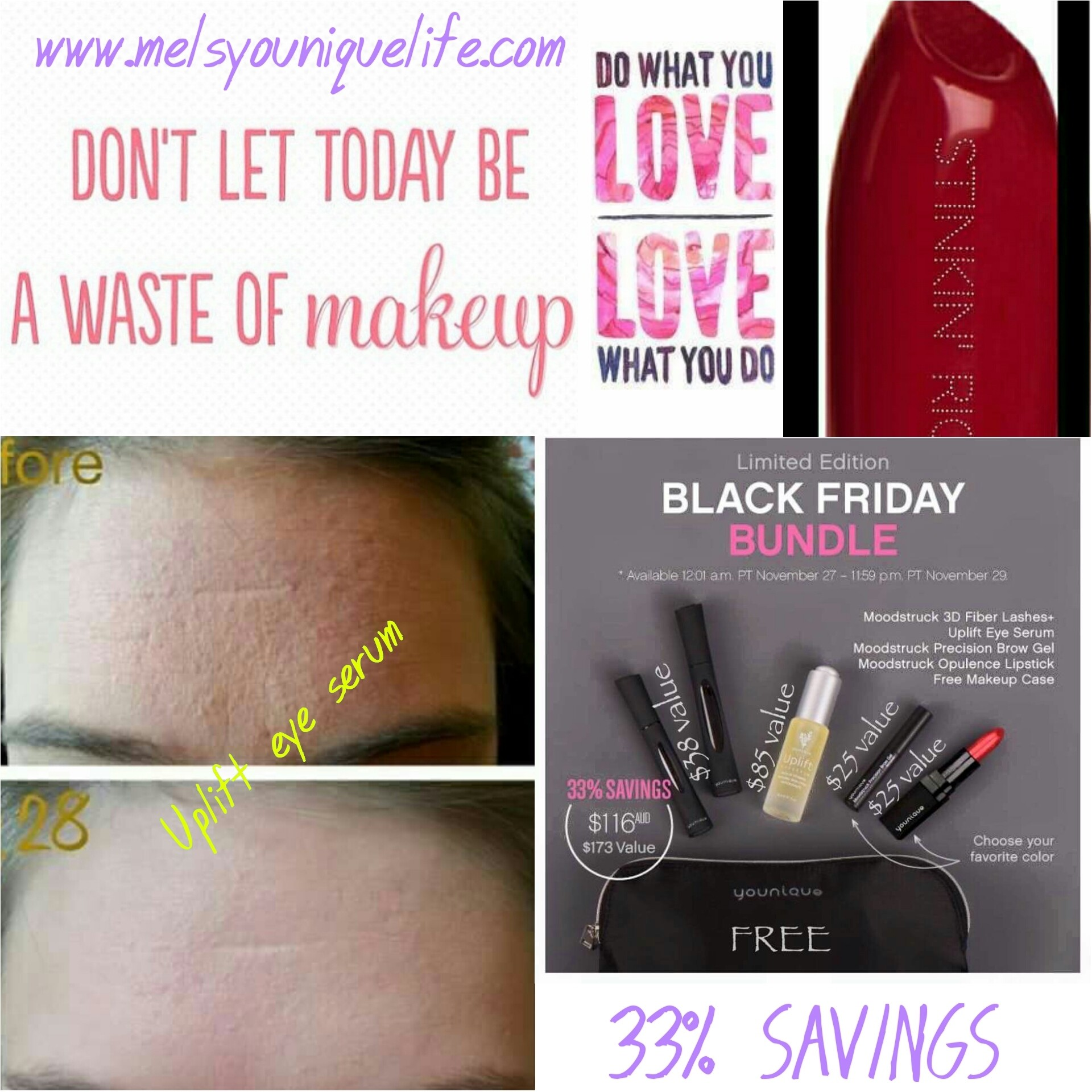 omg what are you doing? dont just sit there.... get online and get this AMAZING #blackfriday #special before its gone! #australia #UK #america #USA #germany #newzealand #mexico #canada all available delivered straight to your door... Get your girlfriend, mum, sister, lover, fiance, and even Grandma... THE best Present this Christmas!