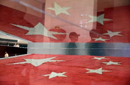 Китай введет дополнительные тарифы на сою, говядину и свинину из США