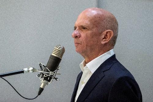 Venezuela ex-general fights U.S. extradition, cooperation in doubt