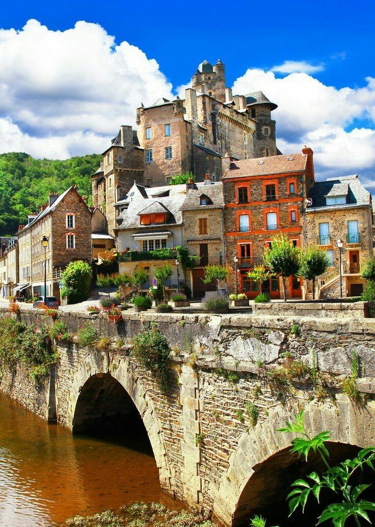 Avignon#France