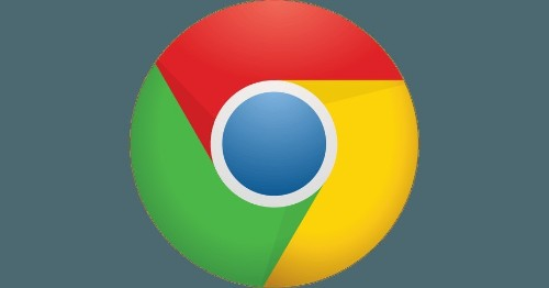 Chrome will no longer autoplay content with sound in January 2018