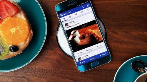 Android Circuit: Supercharged Galaxy S6 Active Leaks, Android 5.1 And Bloatware, Google Attacks iOS