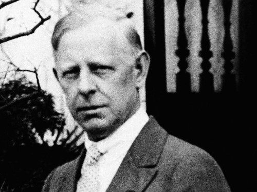 9 quotes about trading from the most important trader who ever lived