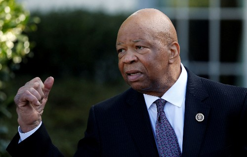 House Democrat to probe census citizenship question