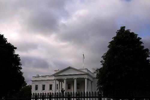 US-Senat stimmt gegen Milliarden-Waffenverkäufe an Saudi-Arabien