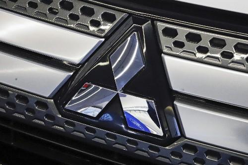 Mitsubishi Motors to relocate North America HQ to Tennessee