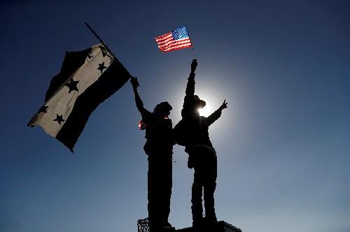 U.S., Honduras discuss temporary work opportunities for Hondurans