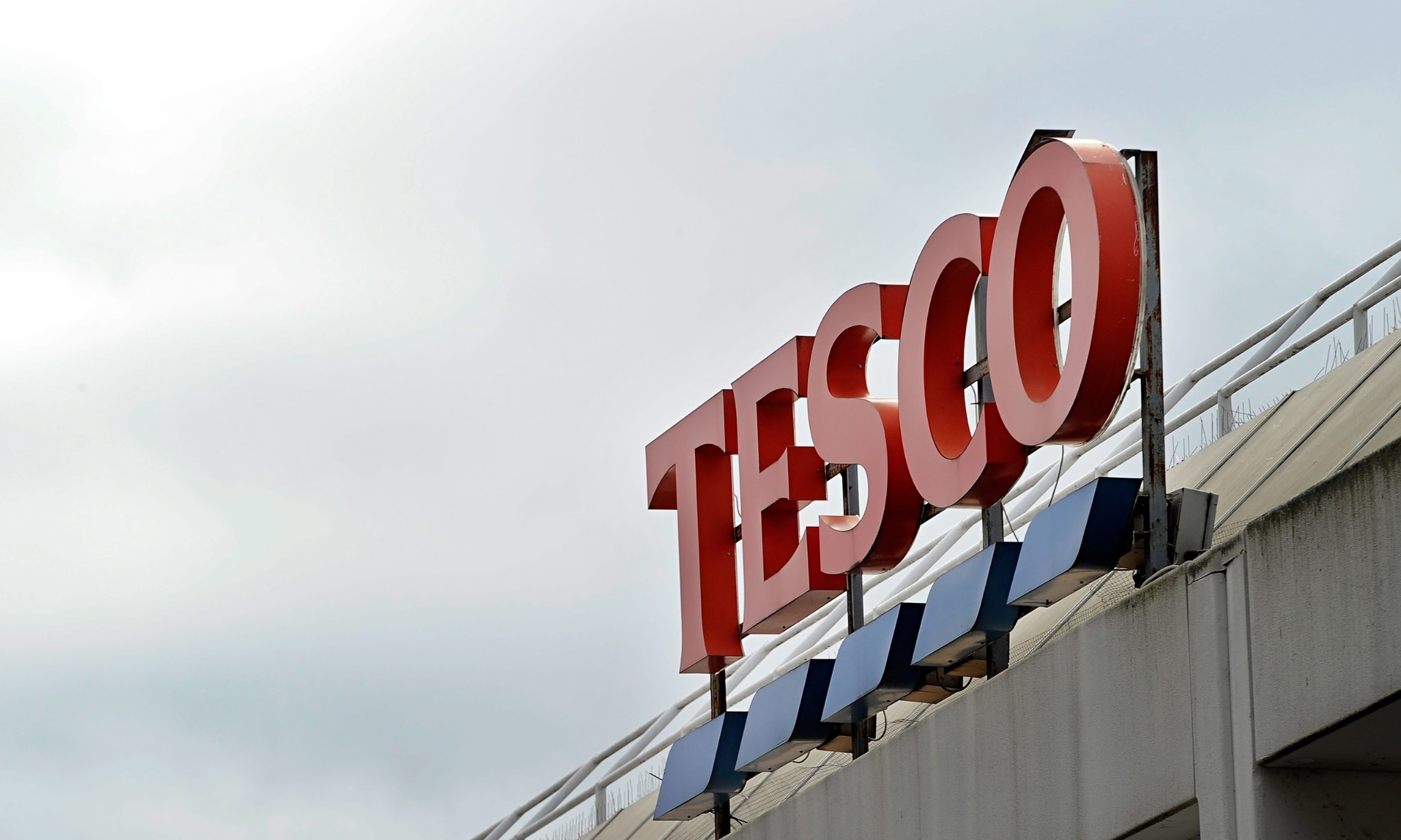 Tesco's accounts: watchdog weighing up whether full investigation needed