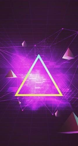 videa - cover