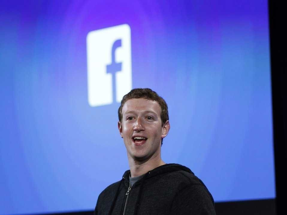 Facebook just completely changed the way it charges advertisers — here's how people in the industry feel about it