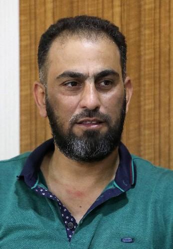 قادة الفصائل الشيعية في برلمان العراق يتأهبون للتصدي للقضايا المهمة