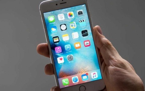 Apple issues urgent global iPhone software update after attempted hack with 'most sophisticated spyware' ever seen