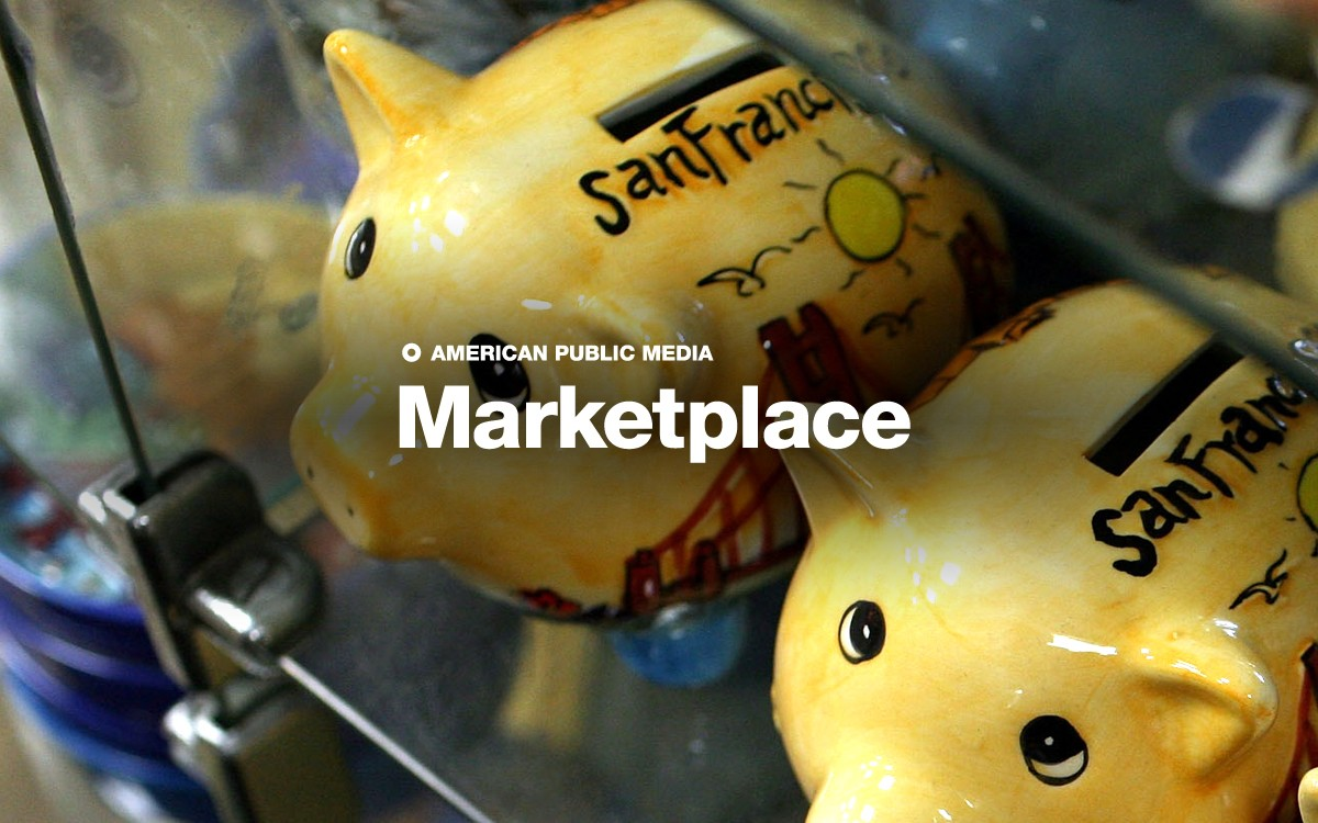 Making Sense of Cents, Marketplace Comes to Flipboard