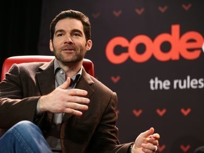 LinkedIn's CEO says more than five million jobs will be lost to new tech by 2020