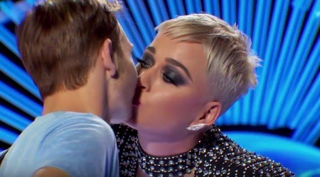 American Idol, 2018