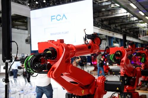 Fiat mise sur une 500 électrique après l'échec de la fusion avec Renault