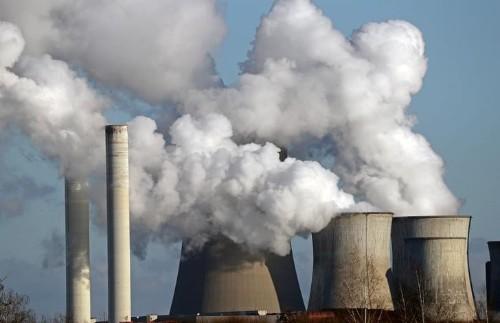 Klimaexperten - Regierung setzt Kohleausstieg nicht wie vereinbart um